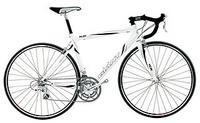 História da Bicicleta 54937