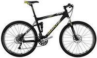 História da Bicicleta 54939