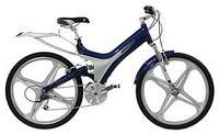 História da Bicicleta 54940