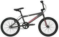 História da Bicicleta 54945